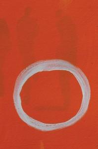 esercizio pittura acrilica
