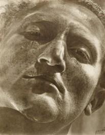 """12-Helmar-Lerski-aus-""""Metamorphose""""-1936-3-2"""