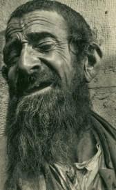 HELMAR LERSKI, JUIF MAROCAIN, 1933