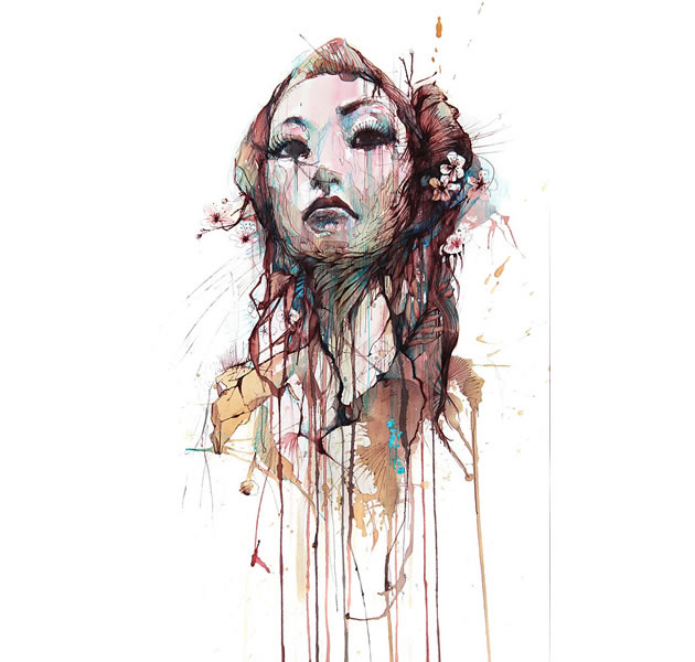 line-drawings-carne-griffiths