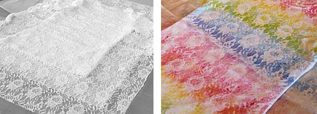 spray-paint-through-lace