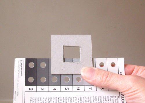 isolator-scale