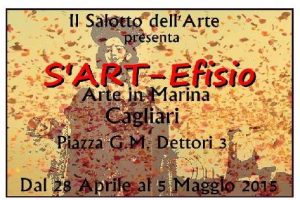 cart.inv. SARTEFISIO-page-001