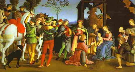adoration-of-the-magi-raphael