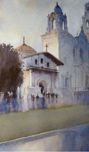 chiesa-in-prospettiva