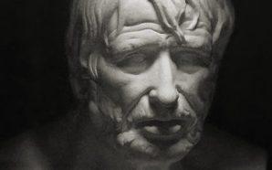 Perché copiare sculture è un ottimo esercizio per imparare a…