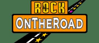 rockontheroad-logo