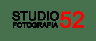 studio-52-logo-2-300x130