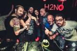 Circolo H2NO : Friends - Trashick