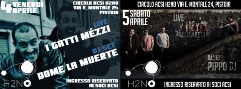 H2NO - 24 - 04.04.2014_05.04.2014-s