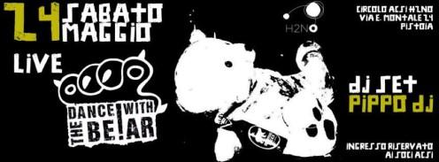 H2NO - 49 - 24.05.2014-s