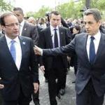 Il destino dell'Europa passa anche dalla Francia
