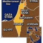 Perché Israele continuerà a bombardare Gaza