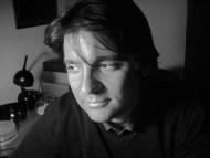 Michele Petriccione
