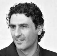 Paolo Borioni