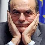 Bersani, una figura tragica