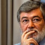 Intervista a Sergio Cofferati