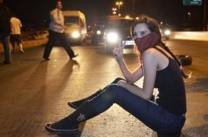 l43-proteste-brasile-130621105820_medium