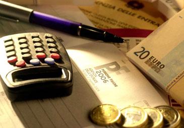 deduzioni e detrazioni fiscali