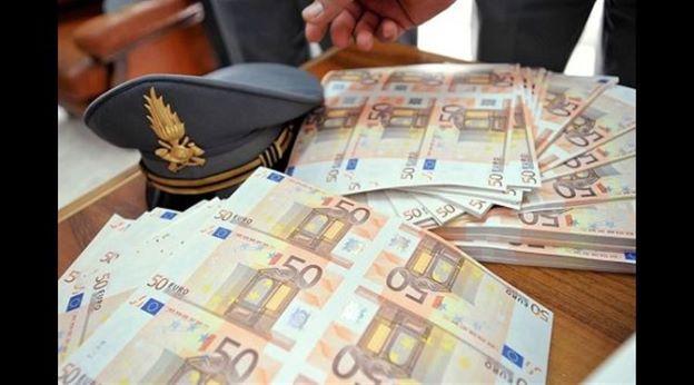 evasione-elusione-fiscale