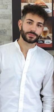 Dott. Matteo COSTANTINO