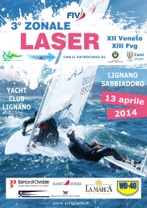 YCL_-zonale-laser-2014