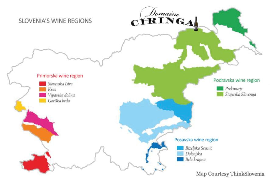domaine-ciringa-map