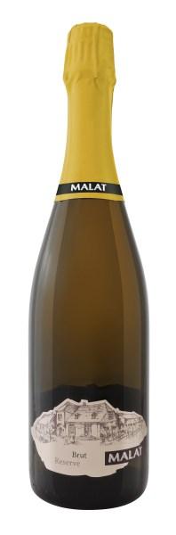 2013 – Brut Bottle Image