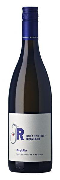Rotgipfler Bottle Image