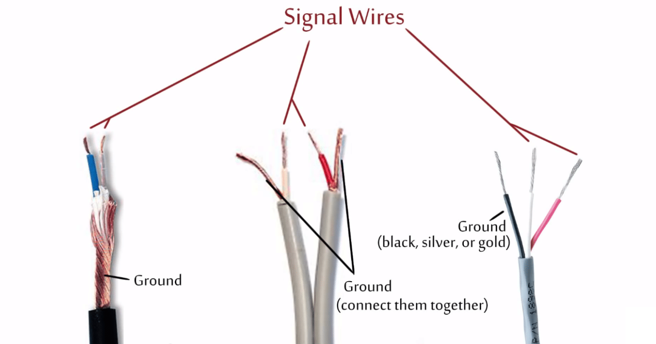 headphone wiring diagrams headphone wiring 4 wires how to hack a headphone jack