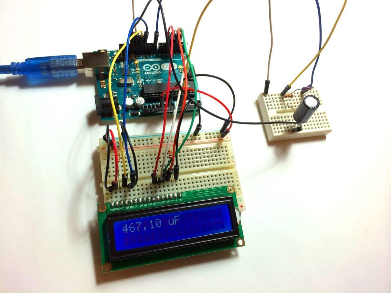 Learn at SparkFun Electronics - learnsparkfuncom