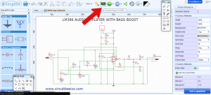 How to Make a Custom PCB - Convert Schematic to PCB