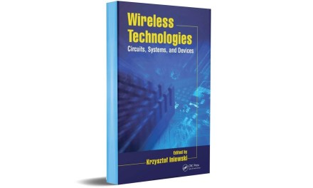 Wireless Technologies Circuits Systems and Devices eBook
