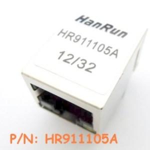 HR911105A IC Circuiti Integrati