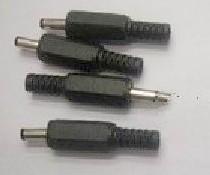 3 Pezzi piccolo power plug, the corresponding socket is 3.5 * 1.2