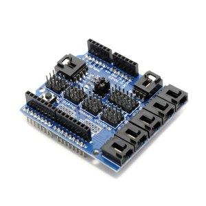 Arduino Sensore Shield V4