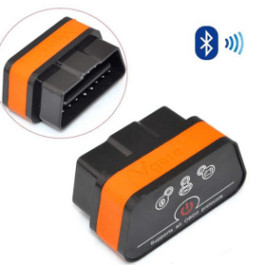 VGATE ICAR2 BLUETOOTH