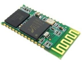 BC04-B master-slave one, Bluetooth Modulo, Bluetooth Seriale Modulo, CSR Bluetooth Seriale pass-through Modulo