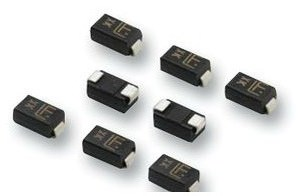 10 Pezzi SMD SS34 1N5822