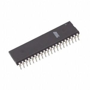 ATMEGA16A-PU IC Circuito Integrato