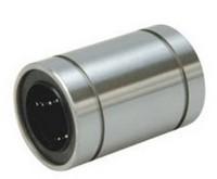 LM6UU 6*12*19 SDM6UU Cuscinetto lineare Ball Bushing per Stampante 3D, MendelMax, Prusa, Reprap, CNC