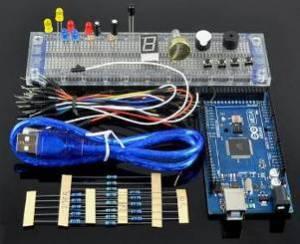 H012 DIY Basic Kit 002