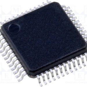 STM32F051C6T6 MCU with 32 Kbytes Flash, 48 MHz CPU IC Circuiti Integrati