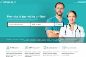 Lavoro in DocPlanner: assunzioni e stage in tutta Italia