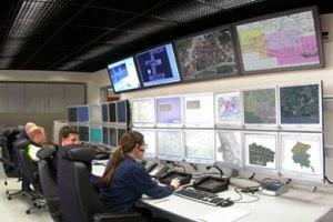 Valle D'Aosta: Concorso per 12 Centralinisti delle emergenze