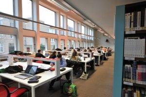 Bando per 45 borse di studio Collegio d'Europa in Belgio e Polonia