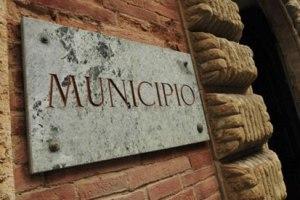 Concorsi Comune di Perugia per 49 Amministrativi ed Agenti