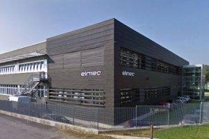 Lavoro in Elmec: Open day il 14 Ottobre 2016