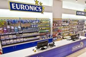 Le Offerte di Lavoro di Euronics per Neodiplomati