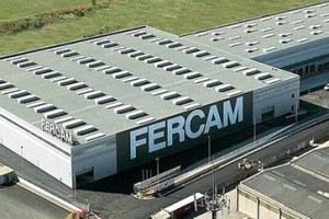 Opportunità di lavoro per diplomati e laureati in Fercam